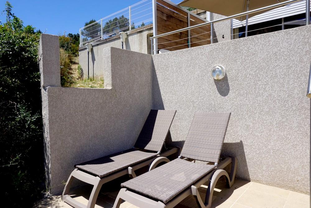 HOTEL CORSE DU SUD RESIDENCE GIOVANELLO PORTO POLLO PROPRIANO CORSICA BLOG VOYAGE TOURISME 14