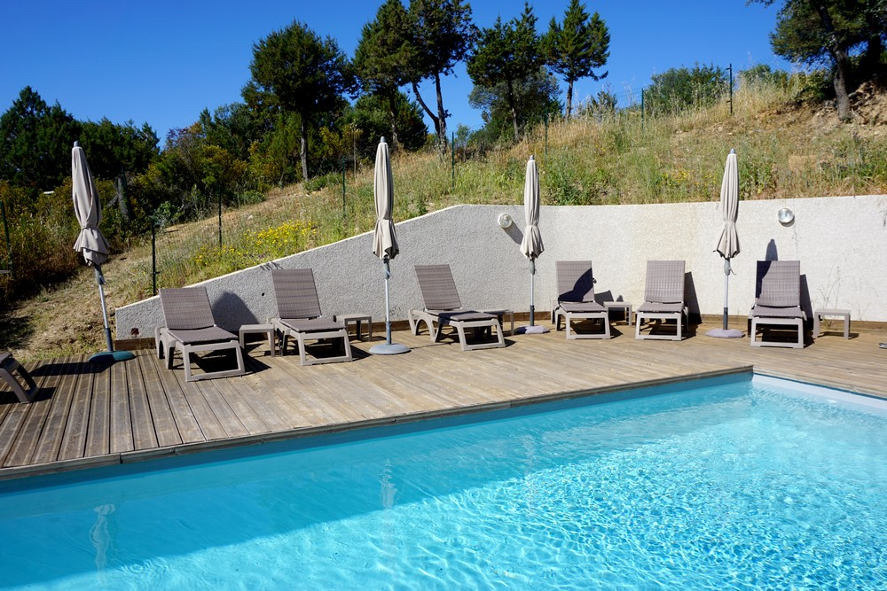 HOTEL CORSE DU SUD RESIDENCE GIOVANELLO PORTO POLLO PROPRIANO CORSICA BLOG VOYAGE TOURISME 19
