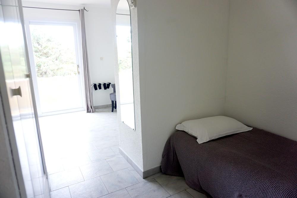 HOTEL ILE ROUSSE CORSE L'HACIENDA BLOG VOYAGE TOURISME 19