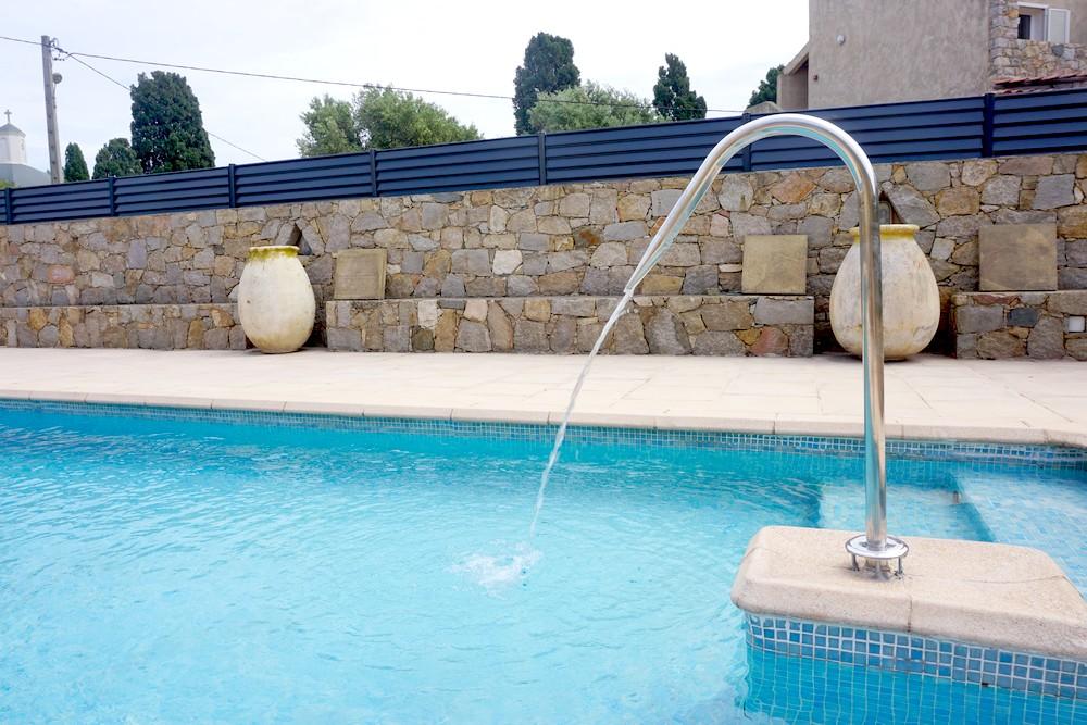 HOTEL ILE ROUSSE CORSE L'HACIENDA BLOG VOYAGE TOURISME 30
