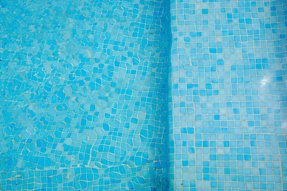 HOTEL ILE ROUSSE CORSE L'HACIENDA BLOG VOYAGE TOURISME 31