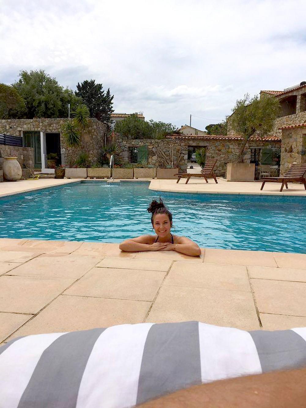 HOTEL ILE ROUSSE CORSE L'HACIENDA BLOG VOYAGE TOURISME 38
