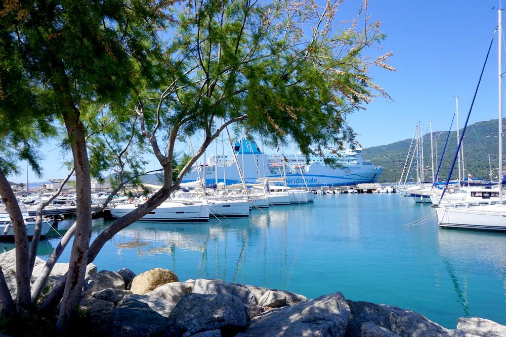 PROPRIANO CORSE CORSICA BLOG VOYAGE TOURISME 13