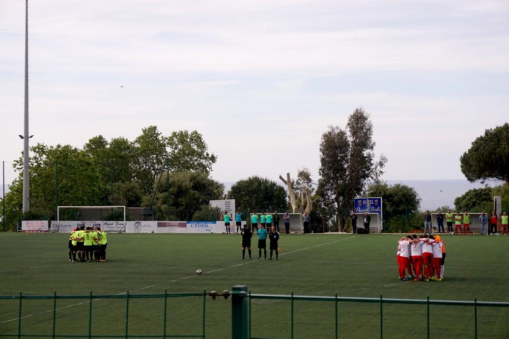 championnat cfa2 football ile rousse borgo 01
