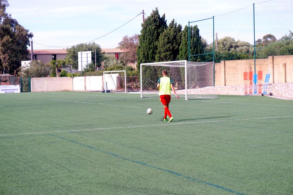 championnat cfa2 football ile rousse borgo 02