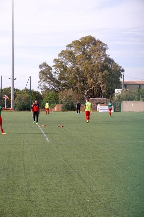 championnat cfa2 football ile rousse borgo 04