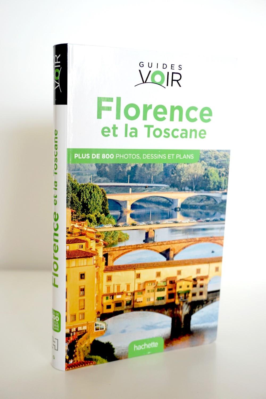 guide toscane hachette tourisme voyage blog 01