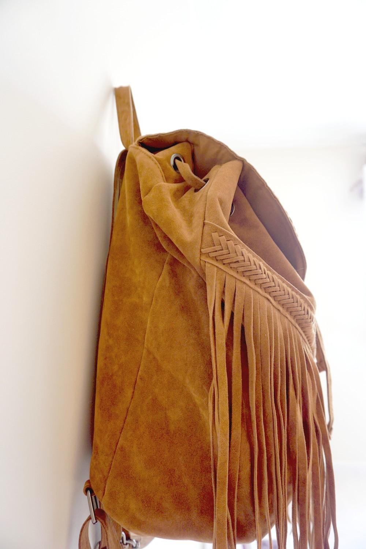 sac 01