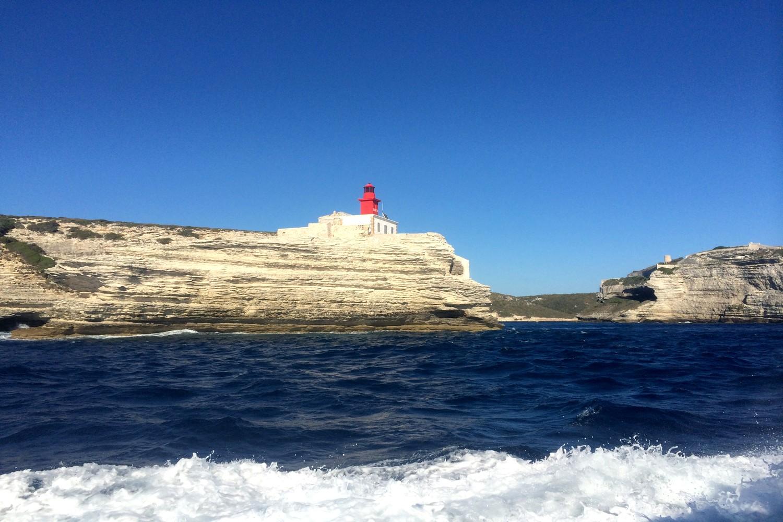 ballades en mer bonifacio road trip corse blog voyage 03