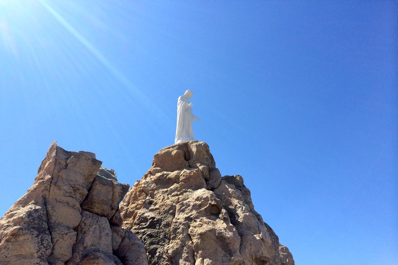 notre dame de la serra calvi panoramique baie de calvi blog voyage road trip 02