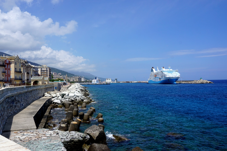 port bastia blog voyage corse road trip