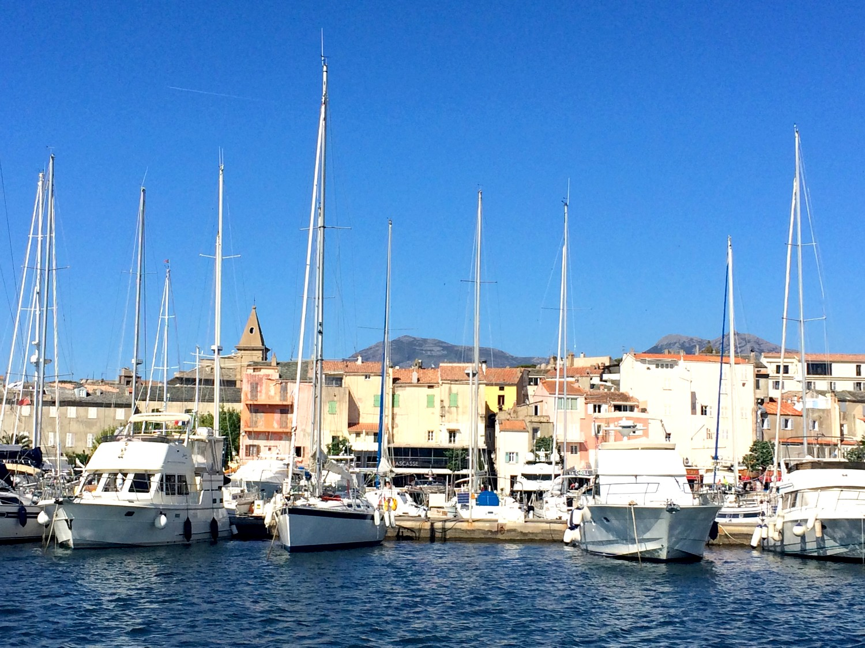 saint florent nebbio corse blog voyage road trip 03