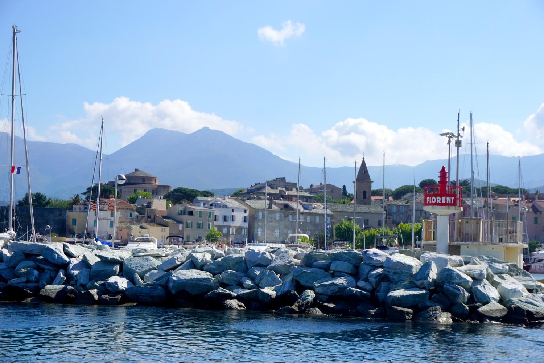 saint florent nebbio corse blog voyage road trip