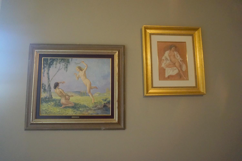 domaine-de-la-fosse-chambre-dhote-hotel-camargue-montpellier-saint-gilles-charme-05