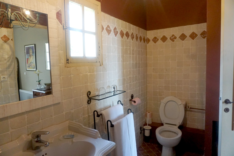 domaine-de-la-fosse-chambre-dhote-hotel-camargue-montpellier-saint-gilles-charme-10