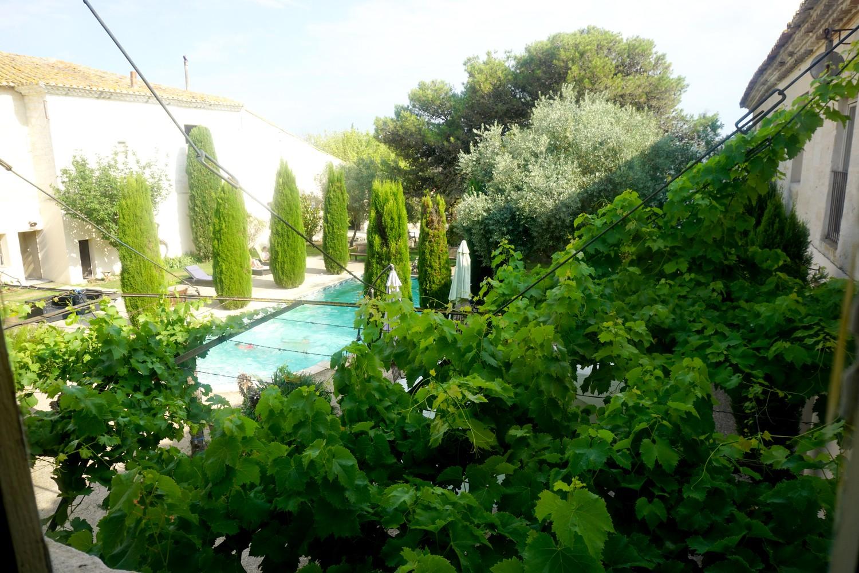 domaine-de-la-fosse-chambre-dhote-hotel-camargue-montpellier-saint-gilles-charme-17
