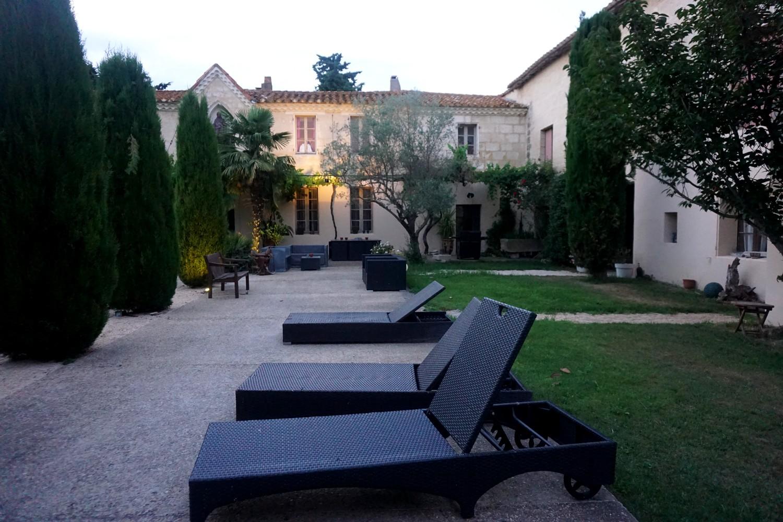 domaine-de-la-fosse-chambre-dhote-hotel-camargue-montpellier-saint-gilles-charme-19