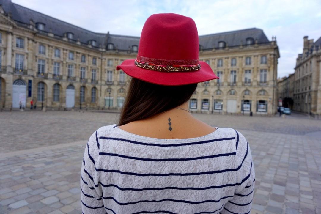 place-de-la-bourse-bordeaux-blog-mode-bonnes-adresses-tenue-de-rentree-10