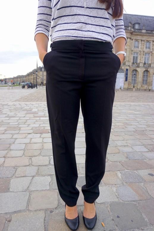 place-de-la-bourse-bordeaux-blog-mode-bonnes-adresses-tenue-de-rentree-12