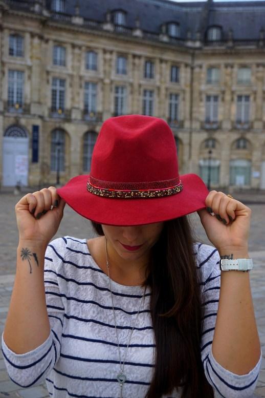 place-de-la-bourse-bordeaux-blog-mode-bonnes-adresses-tenue-de-rentree-16