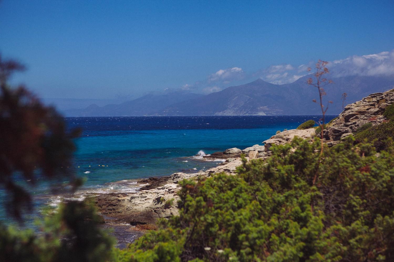 road-trip-corse-blog-voyage-vacances-entre-amis-05