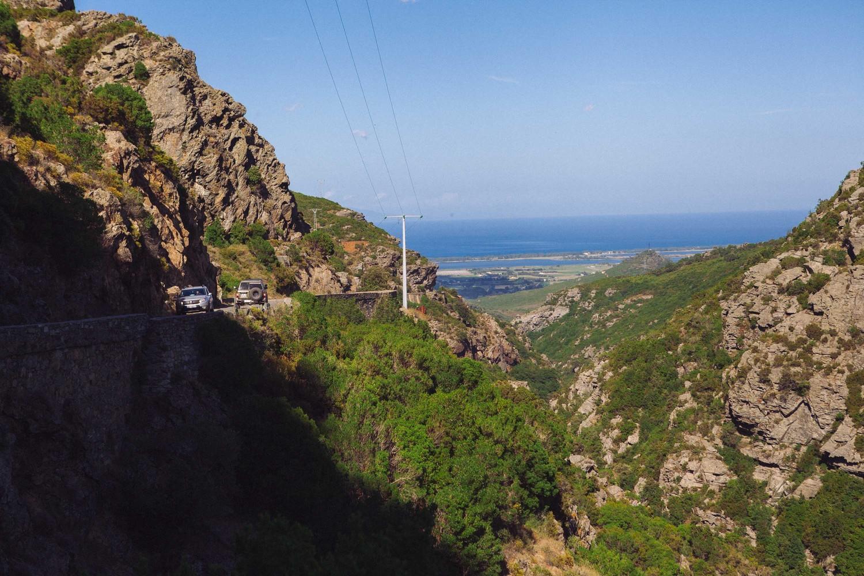 road-trip-corse-blog-voyage-vacances-entre-amis-13