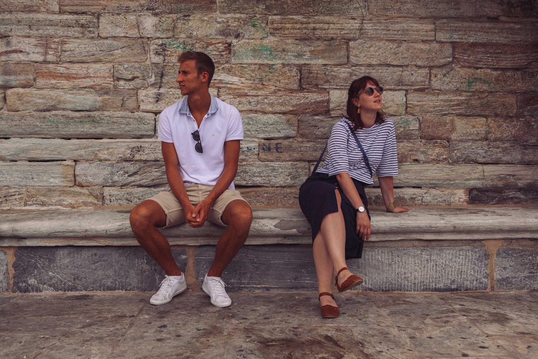 road-trip-corse-blog-voyage-vacances-entre-amis-20