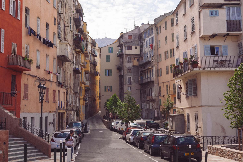 road-trip-corse-blog-voyage-vacances-entre-amis-25
