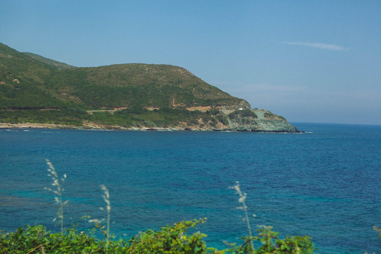 road-trip-corse-blog-voyage-vacances-entre-amis-32