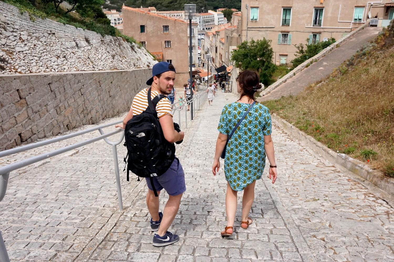 road-trip-corse-blog-voyage-vacances-entre-amis-47