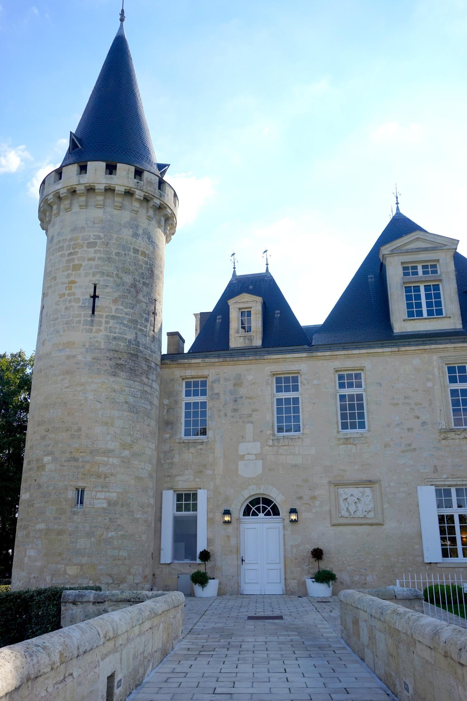chateau-dagassac-route-des-vins-bordeaux-gironde-blog-aquitaine-voyage-tourisme-bonnes-adresse-09