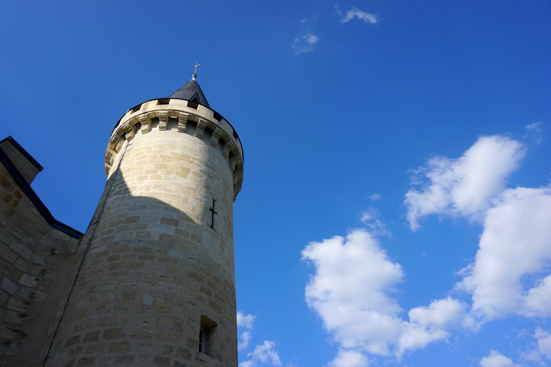 chateau-dagassac-route-des-vins-bordeaux-gironde-blog-aquitaine-voyage-tourisme-bonnes-adresse-12