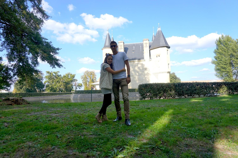 chateau-dagassac-route-des-vins-bordeaux-gironde-blog-aquitaine-voyage-tourisme-bonnes-adresse-23