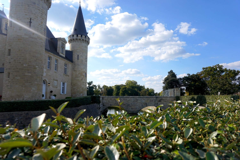 chateau-dagassac-route-des-vins-bordeaux-gironde-blog-aquitaine-voyage-tourisme-bonnes-adresse-24