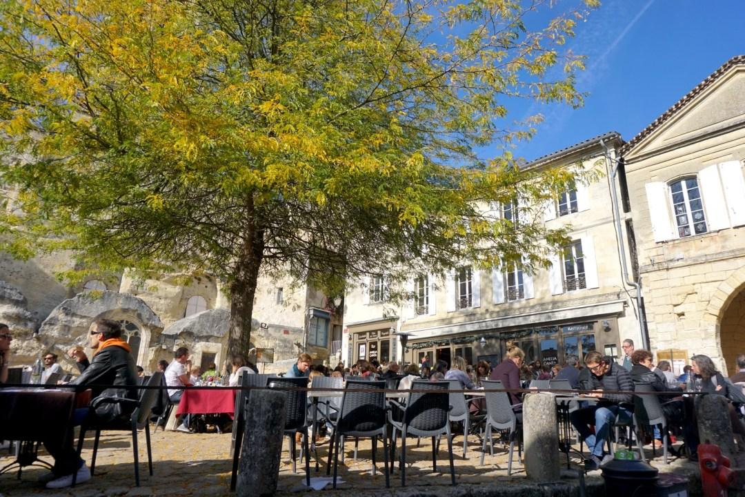 visite-de-saint-emilion-restaurant-amelia-canta-blog-bonnes-adresses-voyage-couple-bordeaux-gironde-aquitaine-01