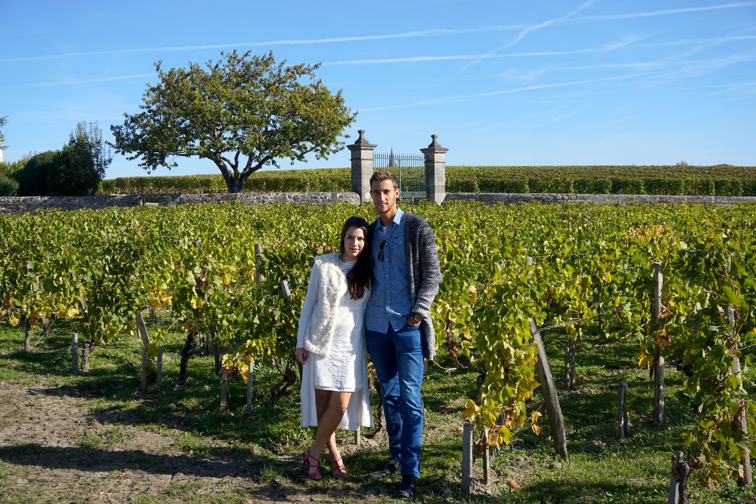 1-an-du-blog-en-couple-bordeaux-corse-blog-voyage-lifestyle-mode-look-shooting-photo-couple-vigne-01