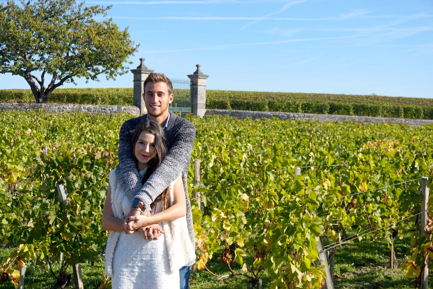 1-an-du-blog-en-couple-bordeaux-corse-blog-voyage-lifestyle-mode-look-shooting-photo-couple-vigne-04