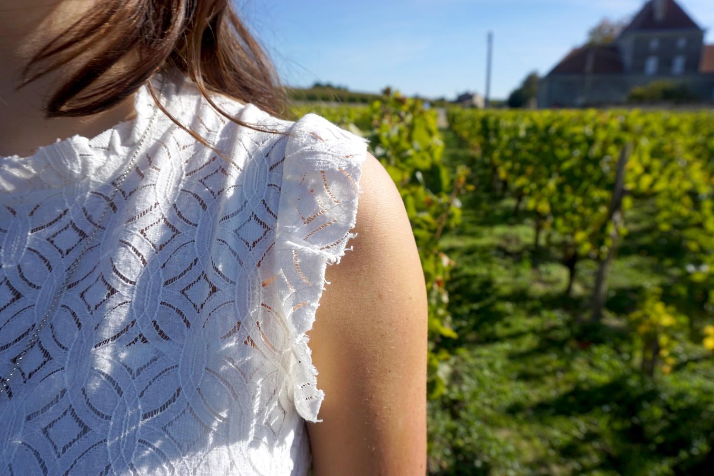 1-an-du-blog-en-couple-bordeaux-corse-blog-voyage-lifestyle-mode-look-shooting-photo-couple-vigne-25