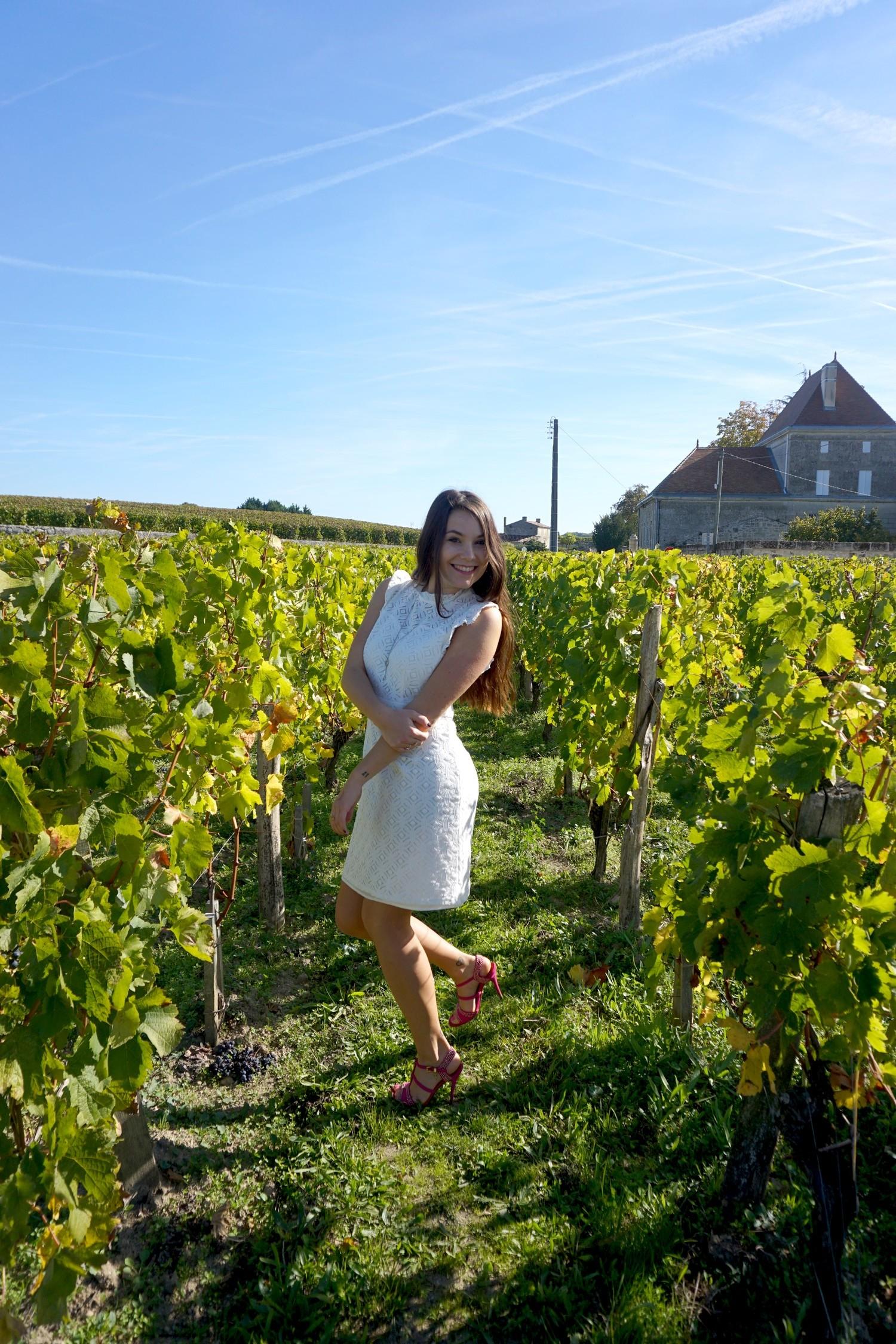 1-an-du-blog-en-couple-bordeaux-corse-blog-voyage-lifestyle-mode-look-shooting-photo-couple-vigne-27