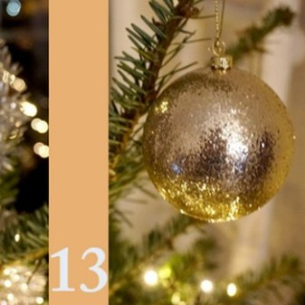 calendrier-de-lavent-2016-blog-bordeaux-noel-video-youtube-13