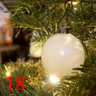 calendrier-de-lavent-2016-blog-bordeaux-noel-video-youtube-18