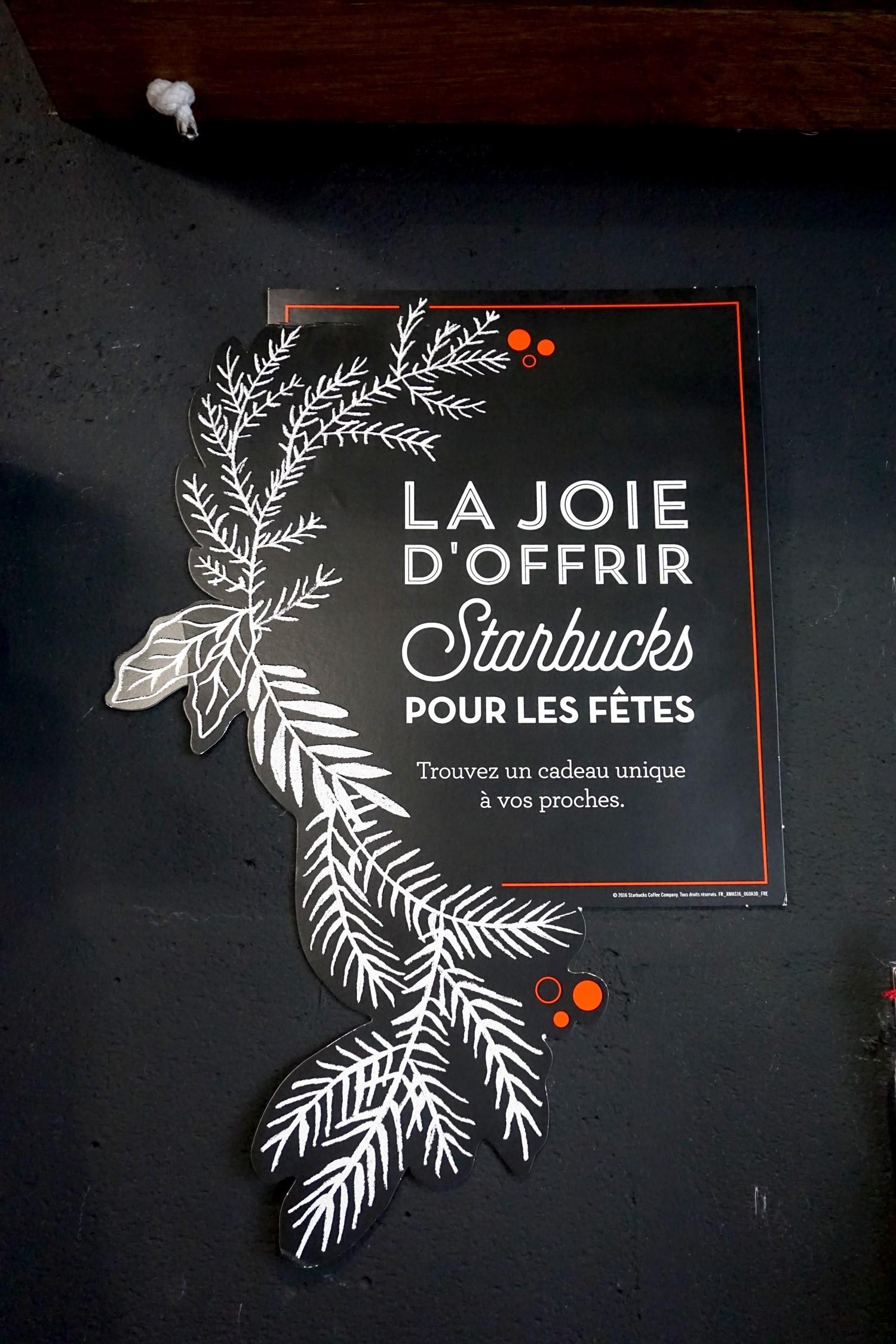 inauguration-starbucks-bordeaux-quai-des-marques-chartrons-blog-couple-bonnes-adresses-10