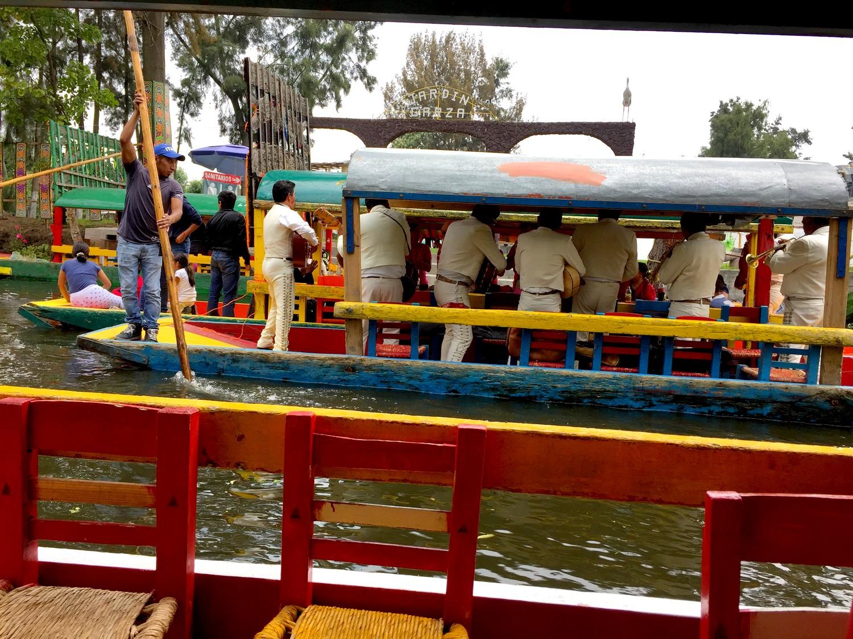 road-trip-mexique-mexico-parc-tourisique-xochimilco-blog-voyage-05