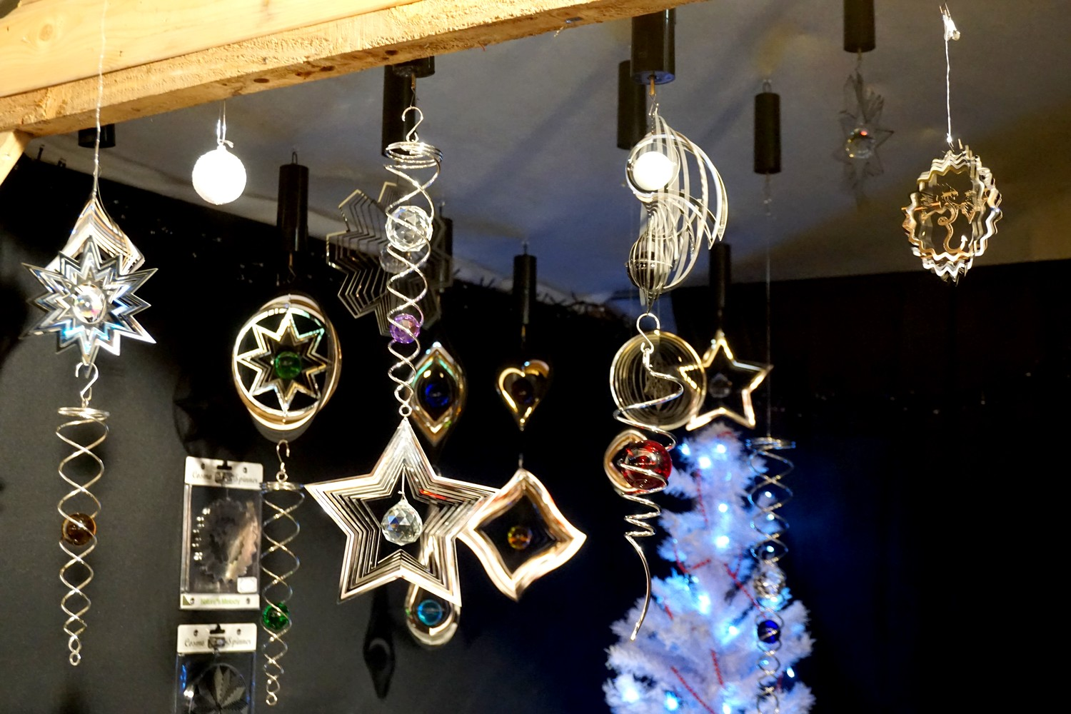 marche-de-noel-bordeaux-tourny-blog-couple-aquitaine-decorations-chalet-exposants-06