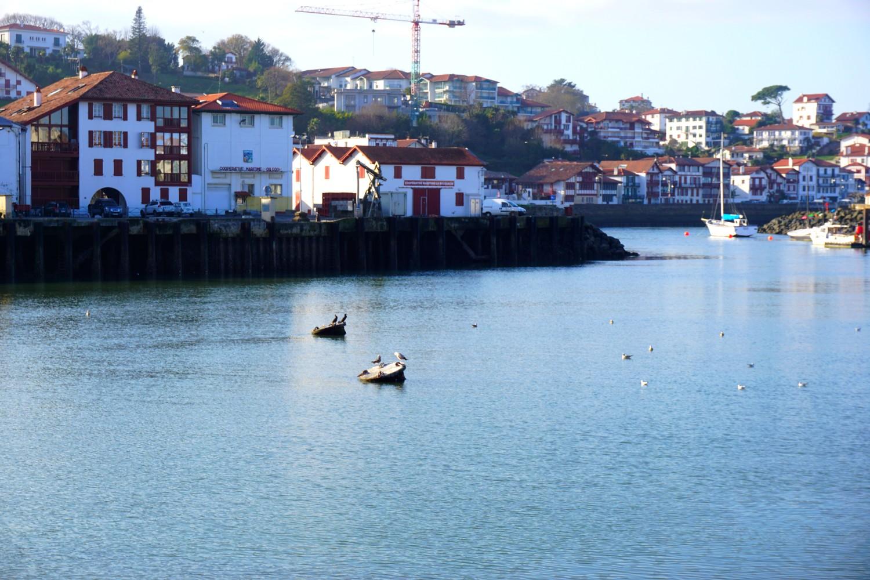 week-end-a-saint-jean-de-luz-pays-basque-noel-decembre-2016-blog-bordeaux-couple-02