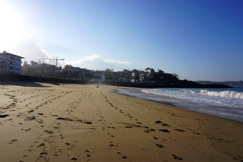 week-end-a-saint-jean-de-luz-pays-basque-noel-decembre-2016-blog-bordeaux-couple-06