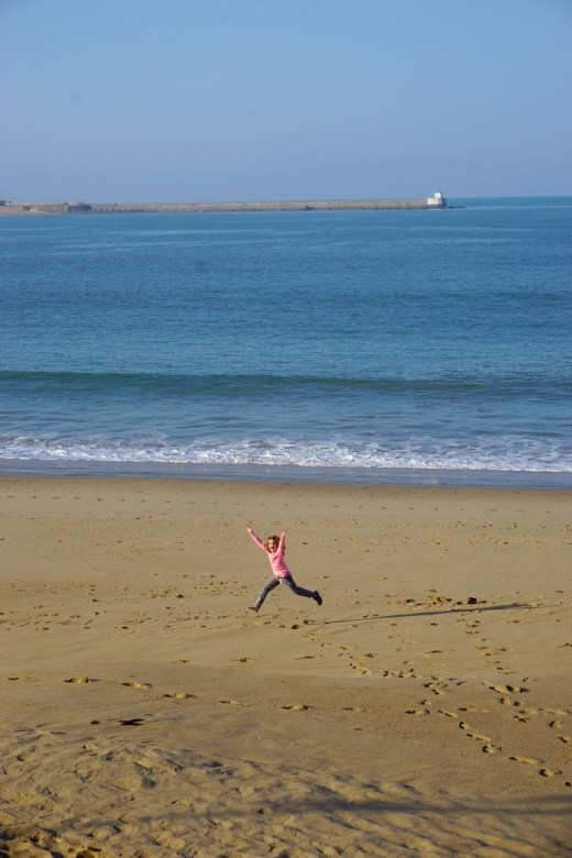 week-end-a-saint-jean-de-luz-pays-basque-noel-decembre-2016-blog-bordeaux-couple-08