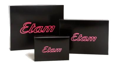 etam-emballage-cadeau