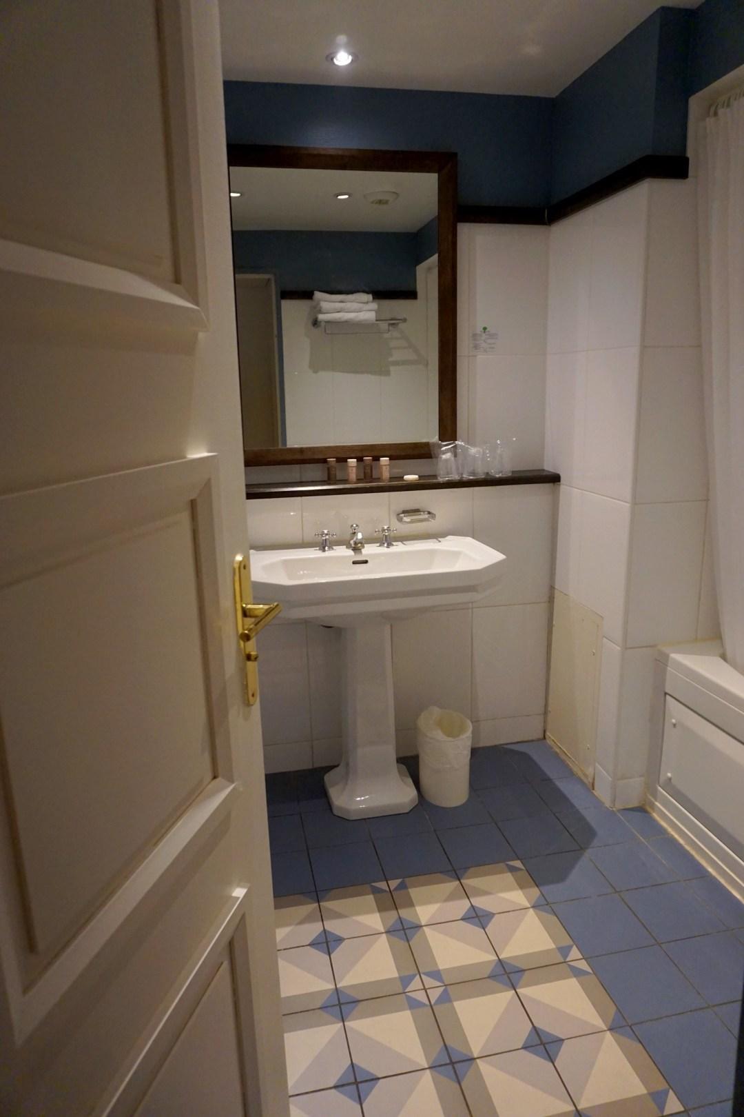 GRAND TONIC HOTEL BIARRITZ OU DORMIR PAYS BASQUE HOTEL 4 ETOILES BLOG BONNES ADRESSES COUPLE BORDEAUX CORSE WEEK END EN AMOUREUX 13