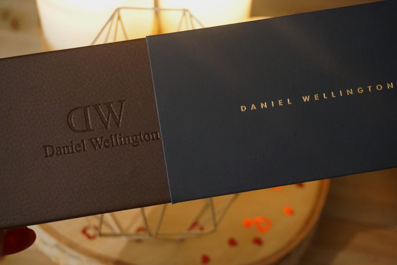 SAINT VALENTIN AVEC DANIEL WELLINGTON MONTRES FEMME ET HOMME DINER ROMANTIQUE 14 FEVRIER 2017 EN AMOUREUX BLOG COUPLE BORDEAUX CORSE 07